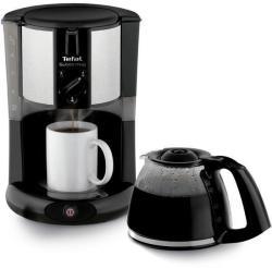 Tefal CM 2908 Subito Mug