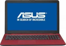 ASUS VivoBook Max X541NA-GO009