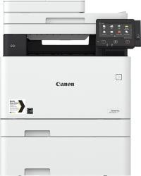 Canon i-SENSYS MF734Cdw (1474C008)