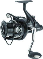 Carp Expert Feeder Neo 5000 (20220-500)