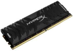Kingston HyperX Predator 8GB DDR4 3000MHz HX430C15PB3/8