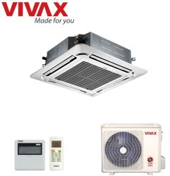 Vivax ACP-12CC35AERI