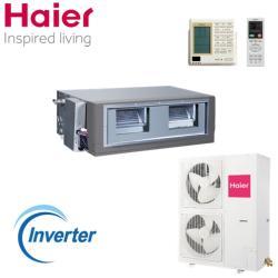 Haier AD60HS1ERA / 1U60IS1ERB