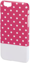 Hama Lovely Dots - Apple iPhone 6/6S (13822)