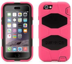 Griffin Survivor All-Terrain iPhone 6