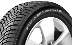 BFGoodrich G-Grip All Season 2 205/45 R17 88V