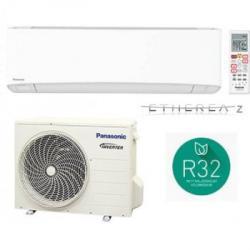 Panasonic KIT-Z12-SKEM (CS-Z12SKEW / CU-Z12SKE) Etherea