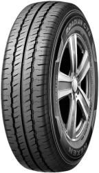 Nexen Roadian CT8 215/60 R16 108/106T