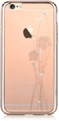 Comma Crystal Ballet - Apple iPhone 6/6S