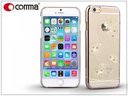 Comma Crystal Flora - Apple iPhone 6/6S