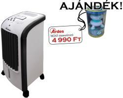 ARDES 5R05