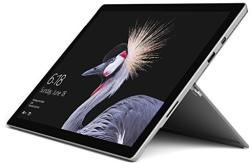 Microsoft Surface Pro 2017 i7 512GB