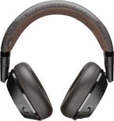 Vásárlás  Plantronics fül- és fejhallgató árak a8eb513675