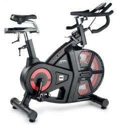 BH Fitness Airmag (H9120)