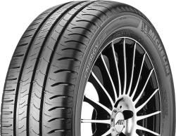 Michelin Energy Saver GRNX 205/55 R16 91V