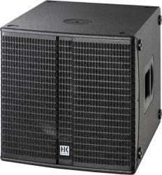 HK Audio LINEAR 3 L SUB 1500