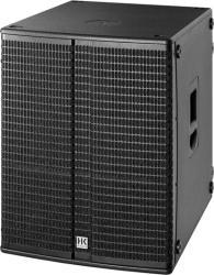 HK Audio LINEAR 3 L SUB 1800A