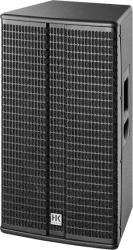 HK Audio LINEAR 3 L3 112 FA