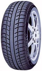 Michelin Primacy Alpin PA3 225/45 R17 91H