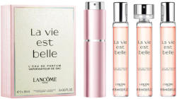 Lancome La Vie Est Belle EDP 3x18ml