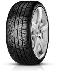 Pirelli Winter SottoZero Serie II 275/40 R19 105V