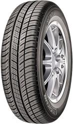 Michelin Energy E3B 145/80 R13 75T