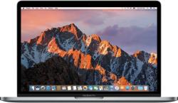 Apple MacBook Pro 13 Mid 2017 MPXQ2
