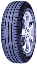 Michelin Energy Saver GRNX 175/70 R14 84T