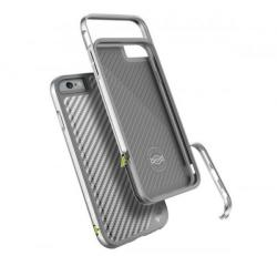 X-Doria Defense Lux - Apple iPhone 6 Plus/6s Plus
