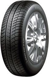 Michelin Energy E3A 195/60 R14 86V
