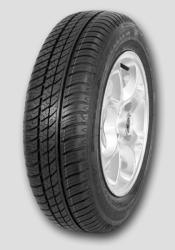 Michelin Energy XT1 155/70 R15 78T