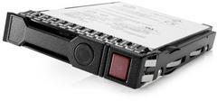 HP 480GB 872346-B21