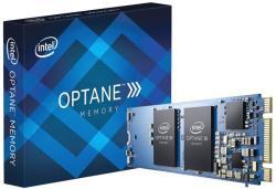 Intel Optane 16GB M.2 PCIe MEMPEK1W016GAXT