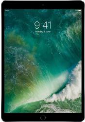 Apple iPad Pro 2017 10.5 256GB Tablet PC