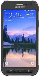 Samsung Galaxy S6 Active 32GB