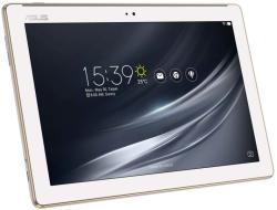ASUS ZenPad 10 Z301MFL-1B010A Tablet PC