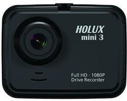 Holux Mini 3
