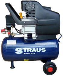 Straus St/ACP-003F