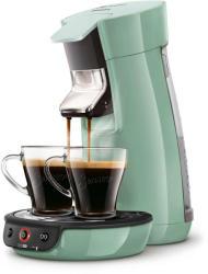 Philips HD7829/10 Senseo Viva Café