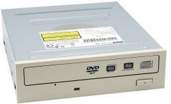 TEAC DV-W5600S
