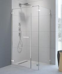 Radaway Arta KDS I 80x130 cm