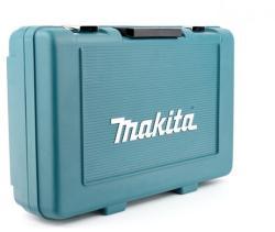 Makita 6271DWAE