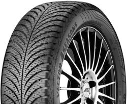 Goodyear Vector 4Seasons Gen-2 XL 245/45 R18 100Y