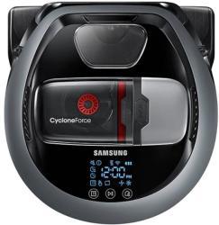 Samsung VR10M703HWG/GE PowerBot