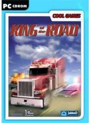 JoWooD King of The Road (PC)