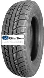 Michelin Alpin A3 175/65 R15 84T