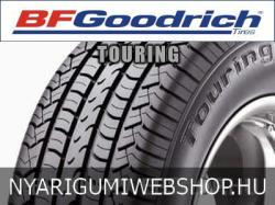 BFGoodrich Touring 155/65 R14 75T