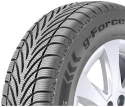 BFGoodrich G-Force Winter XL 205/55 R16 94V