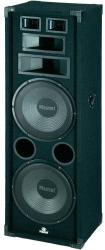 Magnat Soundforce 2300