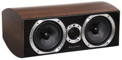Wharfedale Diamond 10.CS